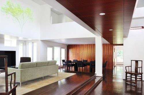 Art-House-by-De-Leon-Primmer-Architecture-Workshop-1