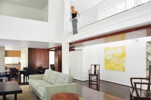 Art-House-by-De-Leon-Primmer-Architecture-Workshop-3