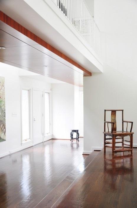 Art-House-by-De-Leon-Primmer-Architecture-Workshop-7