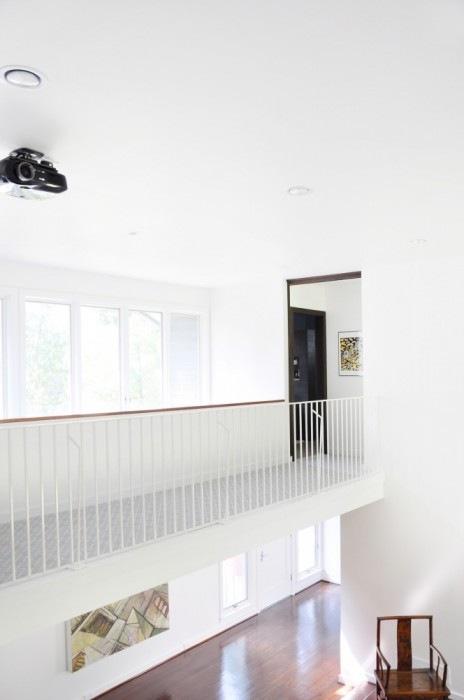 Art-House-by-De-Leon-Primmer-Architecture-Workshop-8