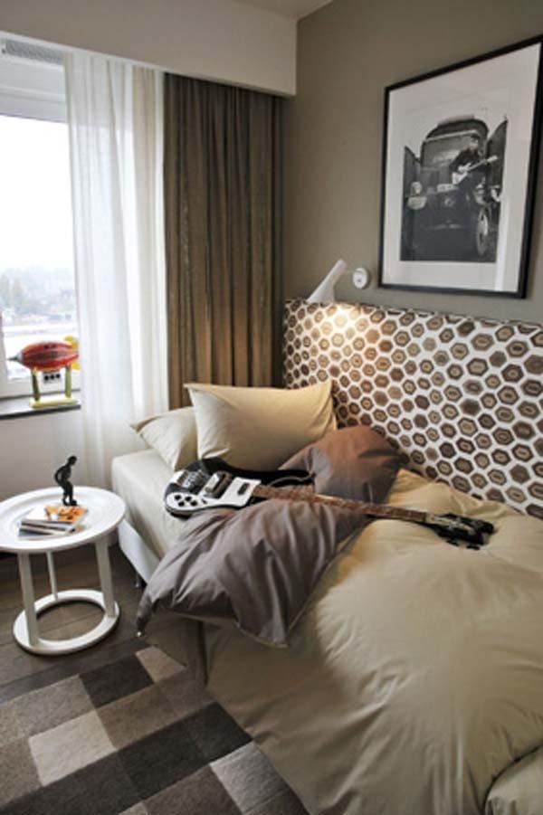 Astounding-penthouse-apartment-Amsterdam-1
