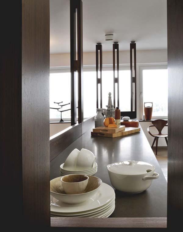 Astounding-penthouse-apartment-Amsterdam-4