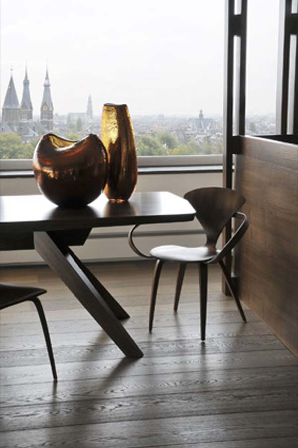 Astounding-penthouse-apartment-Amsterdam-5