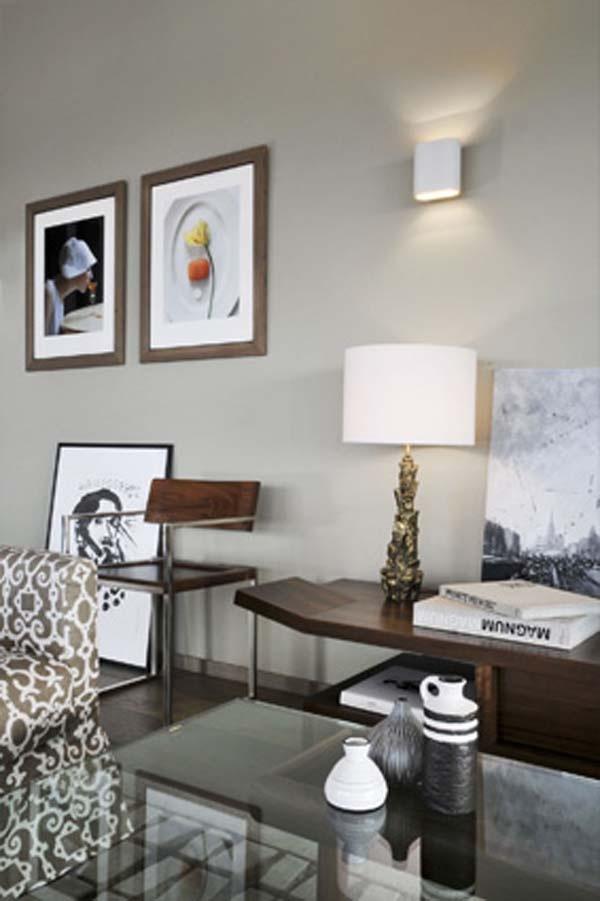 Astounding-penthouse-apartment-Amsterdam-6