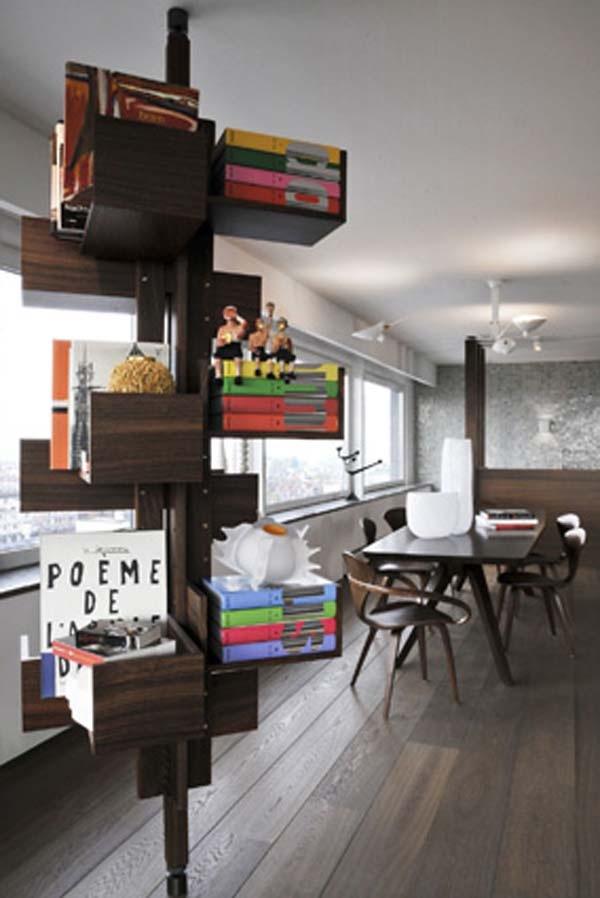 Astounding-penthouse-apartment-Amsterdam-7