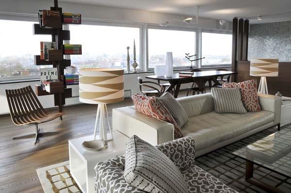 Astounding-penthouse-apartment-Amsterdam-8