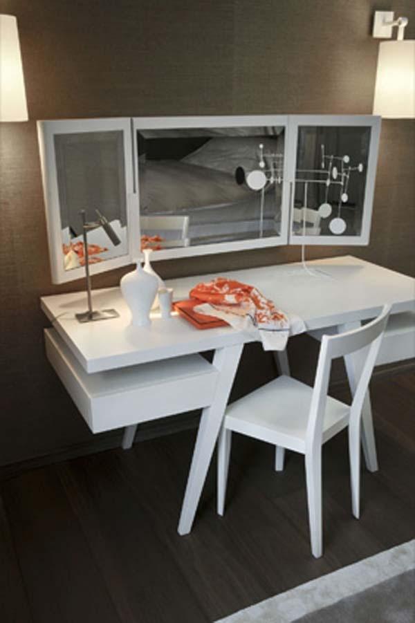 Astounding-penthouse-apartment-Amsterdam-9
