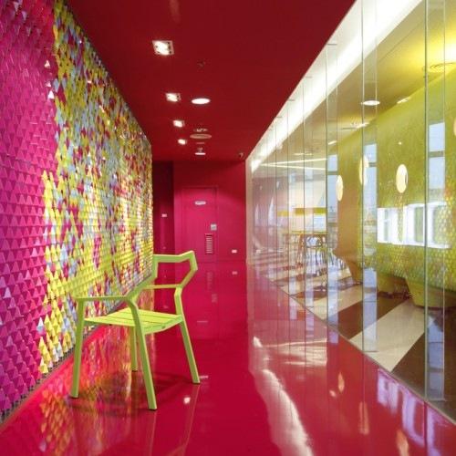 Bangkok-University-Creative-Center-by-Supermachine-Studio-5