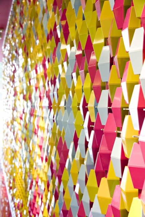 Bangkok-University-Creative-Center-by-Supermachine-Studio-7