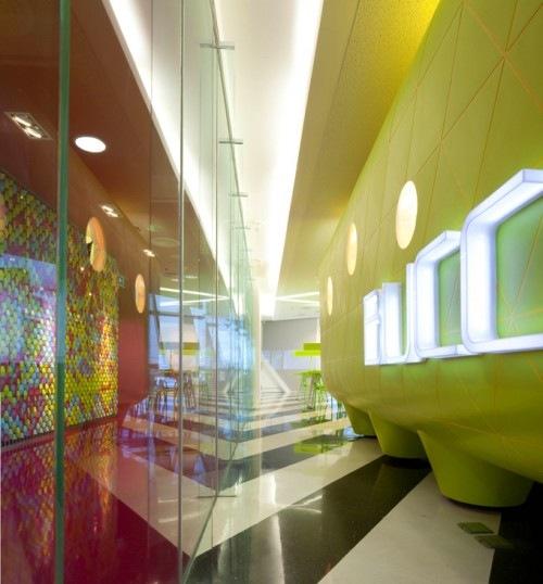 Bangkok-University-Creative-Center-by-Supermachine-Studio-8