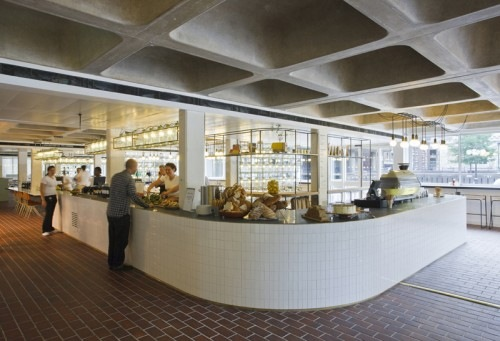 Barbican-Foodhall-and-Barbican-Lounge-by-SHH-1