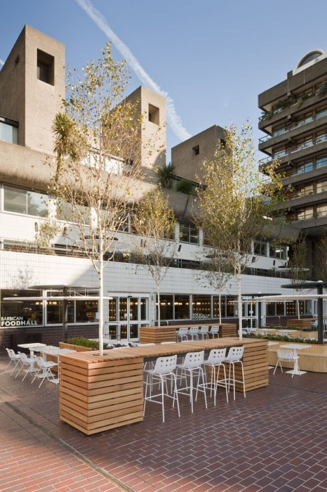 Barbican-Foodhall-and-Barbican-Lounge-by-SHH-11