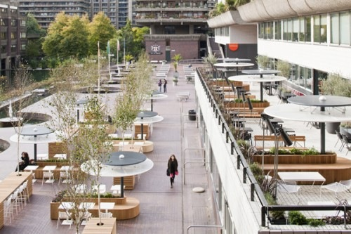 Barbican-Foodhall-and-Barbican-Lounge-by-SHH-12
