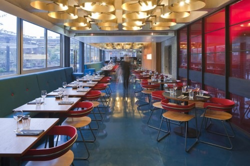 Barbican-Foodhall-and-Barbican-Lounge-by-SHH-13