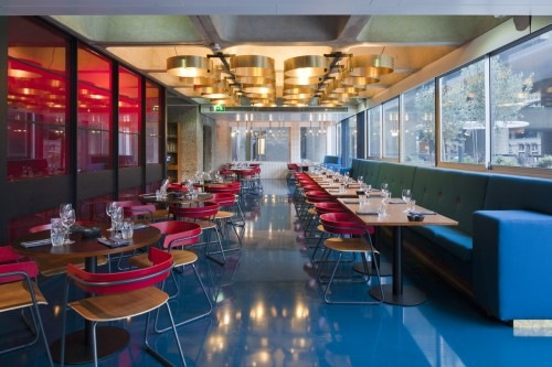 Barbican-Foodhall-and-Barbican-Lounge-by-SHH-14