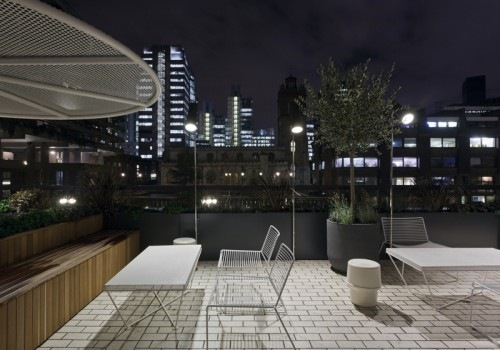 Barbican-Foodhall-and-Barbican-Lounge-by-SHH-17