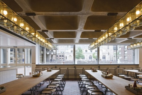 Barbican-Foodhall-and-Barbican-Lounge-by-SHH-2