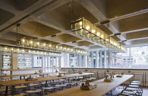 Barbican-Foodhall-and-Barbican-Lounge-by-SHH-3