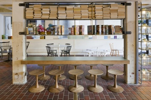 Barbican-Foodhall-and-Barbican-Lounge-by-SHH-5
