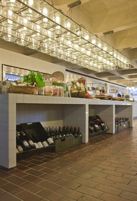 Barbican-Foodhall-and-Barbican-Lounge-by-SHH-7