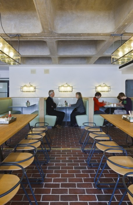 Barbican-Foodhall-and-Barbican-Lounge-by-SHH-8