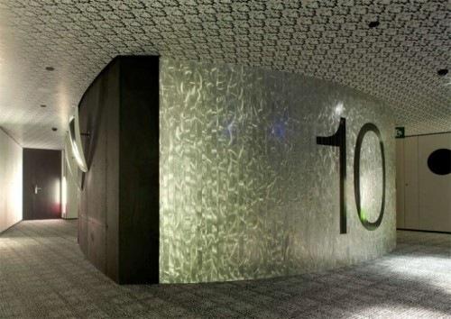 Barcelo-Ravel-Hotel-by-Jordi-Gali-12