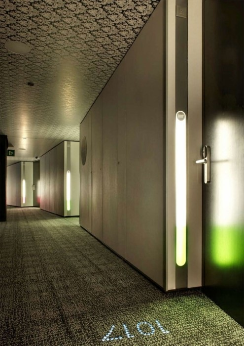 Barcelo-Ravel-Hotel-by-Jordi-Gali-13