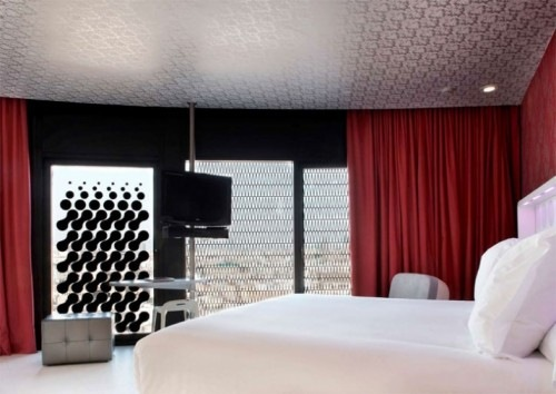 Barcelo-Ravel-Hotel-by-Jordi-Gali-14