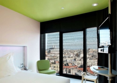 Barcelo-Ravel-Hotel-by-Jordi-Gali-15