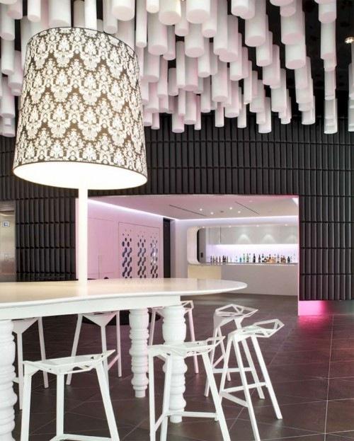 Barcelo-Ravel-Hotel-by-Jordi-Gali-2