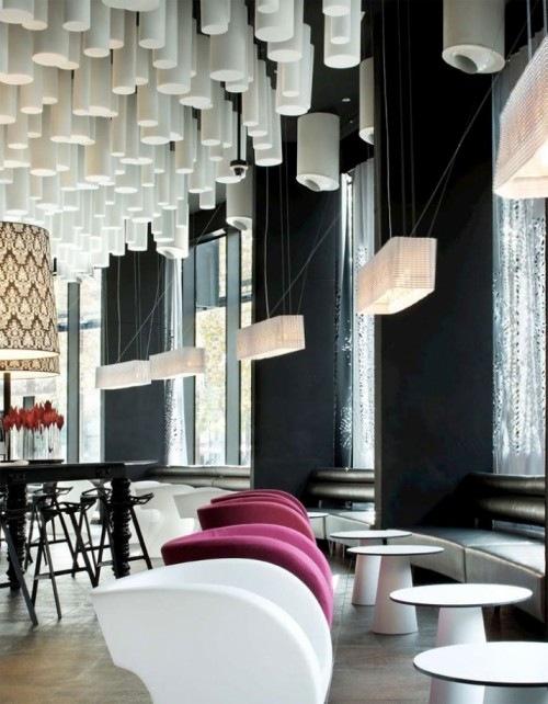 Barcelo-Ravel-Hotel-by-Jordi-Gali-3