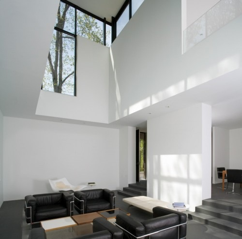 Black-White-Residence-by-David-Jameson-Architect-6