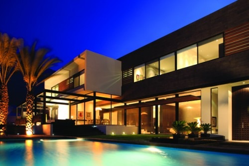 CG-House-by-GLR-arquitectos-1