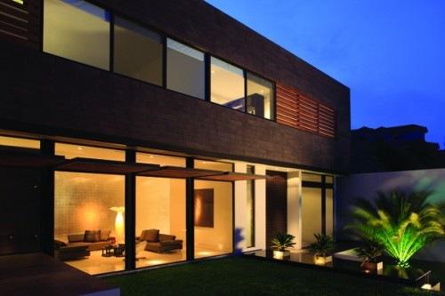 CG-House-by-GLR-arquitectos-2