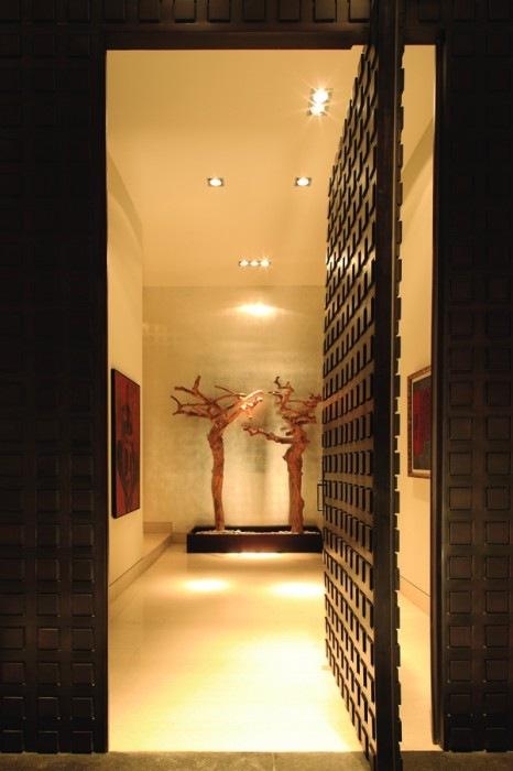 CG-House-by-GLR-arquitectos-3