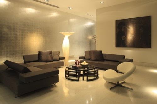 CG-House-by-GLR-arquitectos-4