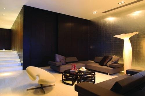 CG-House-by-GLR-arquitectos-5