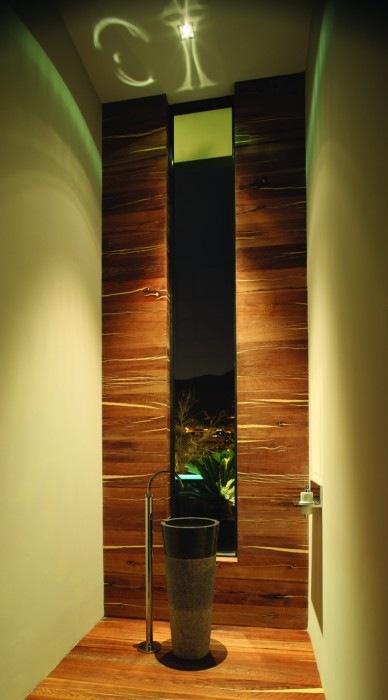 CG-House-by-GLR-arquitectos-6