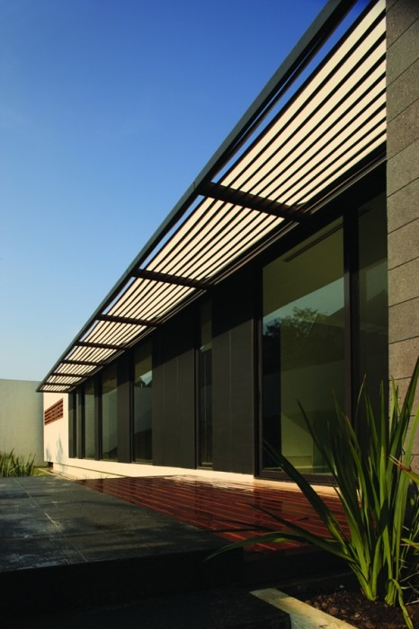 CG-House-by-GLR-arquitectos-8