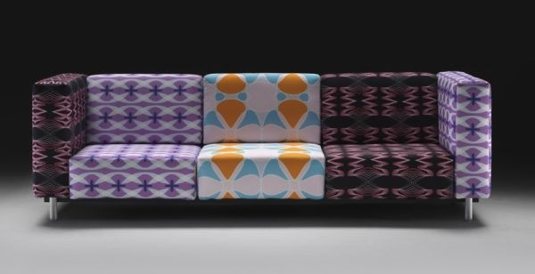 Colorful-Matrix-Sofa-by-Karim-Rashid-1