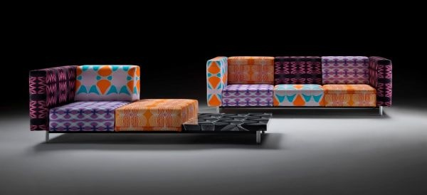 Colorful-Matrix-Sofa-by-Karim-Rashid-2