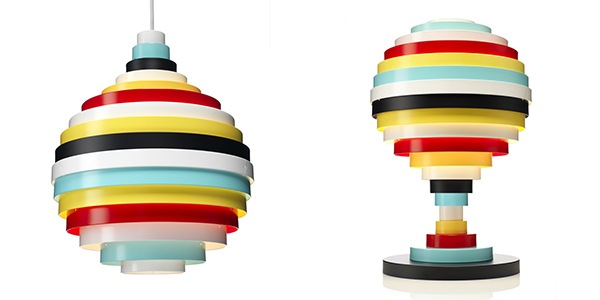 Colourful-lamps-from-Svenssons-i-Lammhult-1