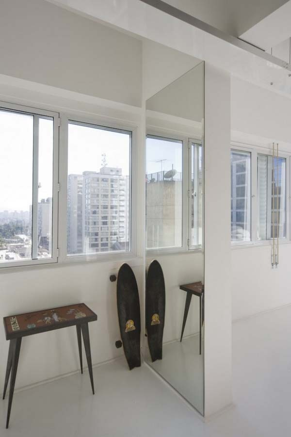 Contemporary-apartment-in-Sao-Paulo-shared-by-father-and-son-14