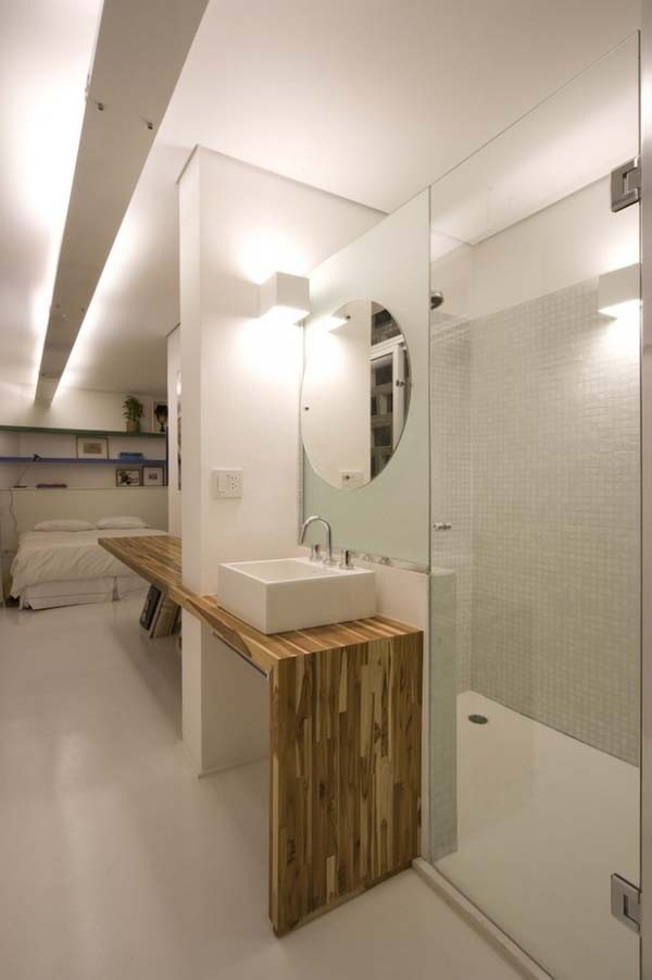 Contemporary-apartment-in-Sao-Paulo-shared-by-father-and-son-18