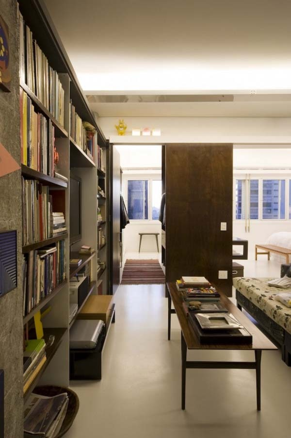 Contemporary-apartment-in-Sao-Paulo-shared-by-father-and-son-9