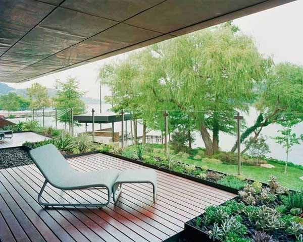 Contemporary-home-of-Lake-Austin-and-Mount-Bonnell-22