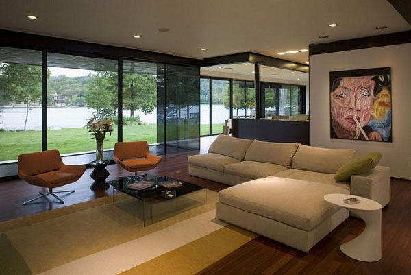 Contemporary-home-of-Lake-Austin-and-Mount-Bonnell-8