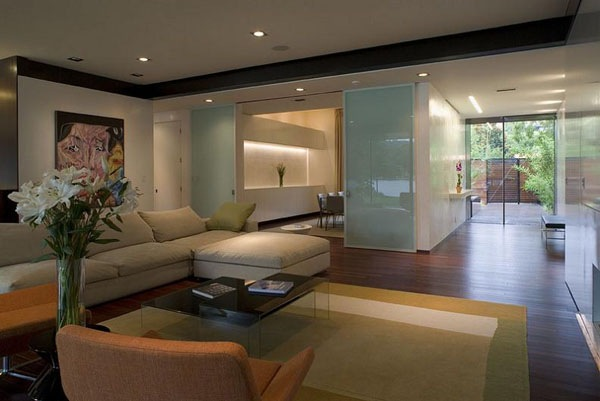Contemporary-home-of-Lake-Austin-and-Mount-Bonnell-9