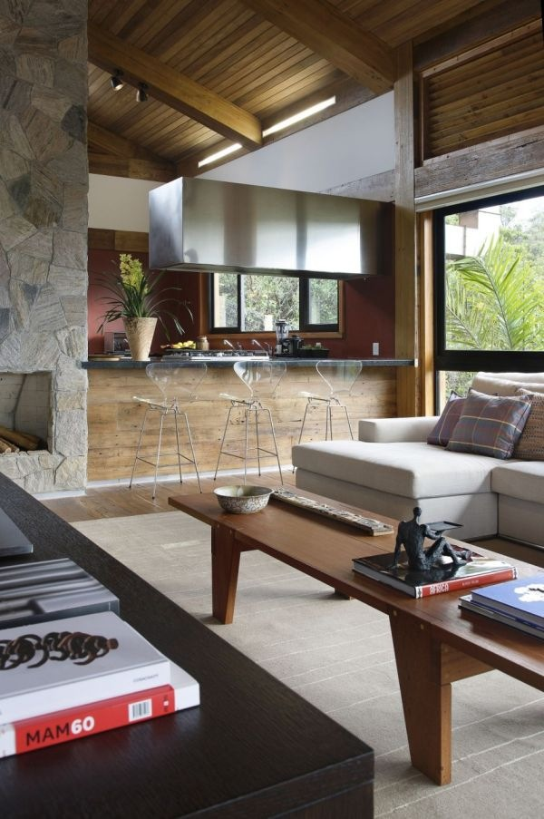Contemporary-Mountain-House-by-David-Guerra-Architecture-15