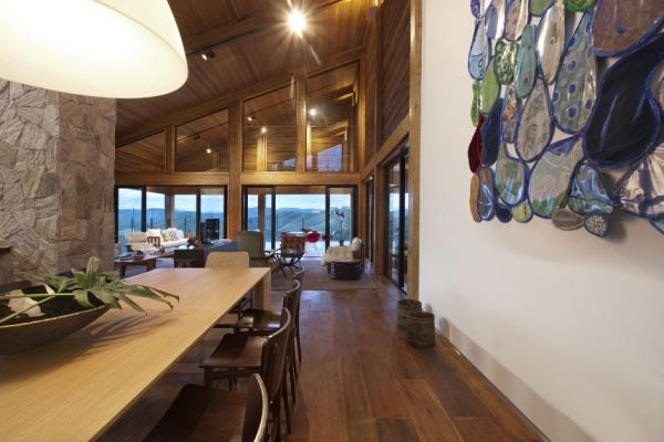 Contemporary-Mountain-House-by-David-Guerra-Architecture-16